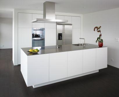 Hossmann küchen